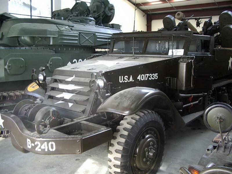 M16 Wasp (11)