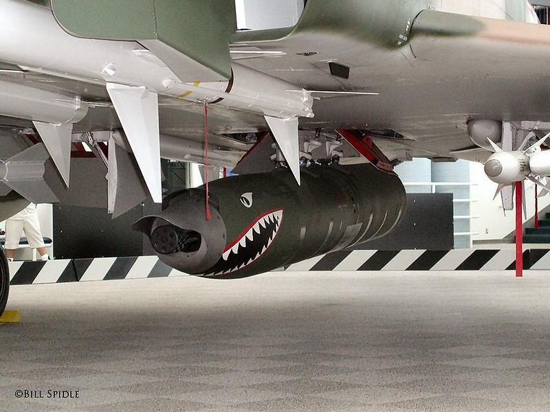 F-4C Phantom II (5)