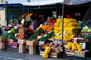 Santiago, Chile, Sept-2013   by maltman23
