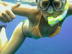 Culebra Snorkeling