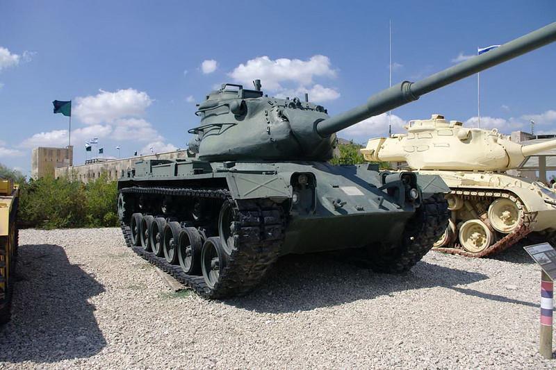 M47E2 (3)