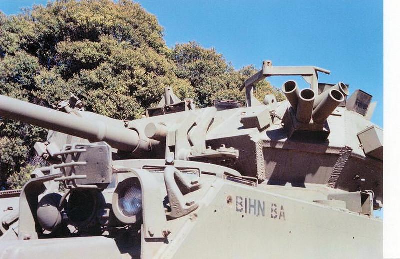 RAAC M113A1 (4)