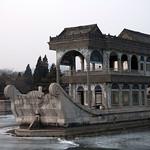 CHINA-2011_0234