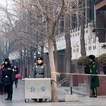 CHINA-2011_0045