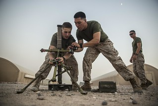 15th Marine Expeditionary Unit_150821-M-ST621-026