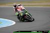 2015-MGP-GP15-Espargaro-Japan-Motegi-136