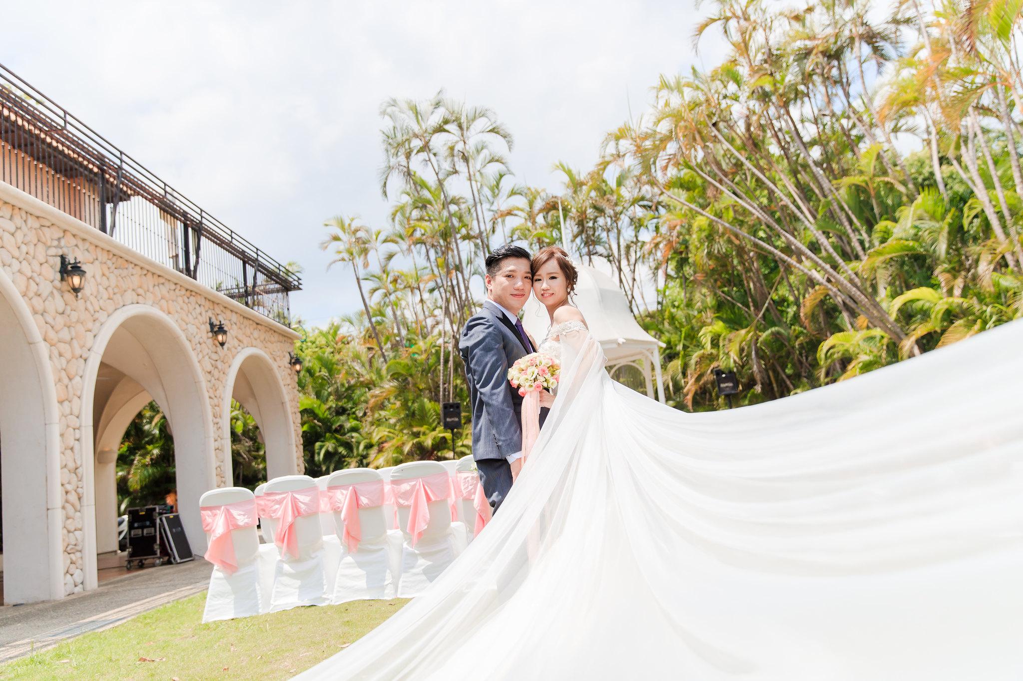 Wedding -119