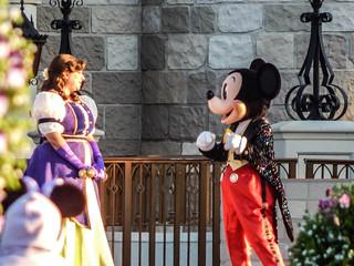 Walt Disney World-27   by sabrina.hill