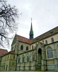 Konstanz Germany Feb 23, 2012, 7-14 AM_edit