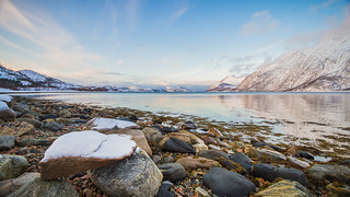 troms, norway