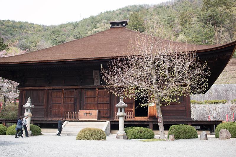 20150412-甲州高尾山-0569.jpg