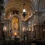 2 San Antonio de Lisboa06