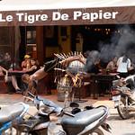 09 Siem Reap Old Market 10