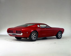 08_1967_Ford_Mustang_Mach_1_concept_car_neg_CN4803-76