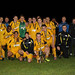 Sutton v Potters Bar Town Youths - 13/05/14