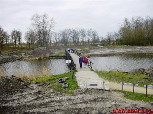 Alkmaar            17-04-2006         30 Km (7)