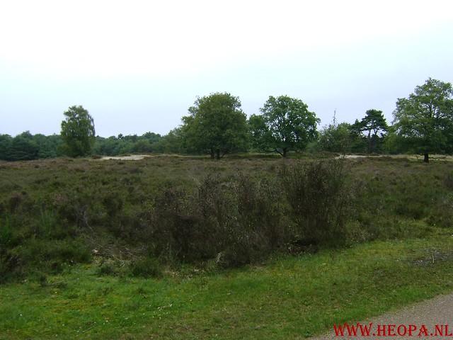 Blokje-Gooimeer 43.5 Km 03-08-2008 (13)