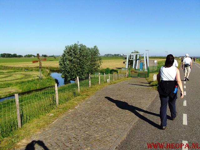 30-05-2009     Rondje Spakenburg 40 Km  (30)