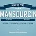 Mansourcing numerozer0
