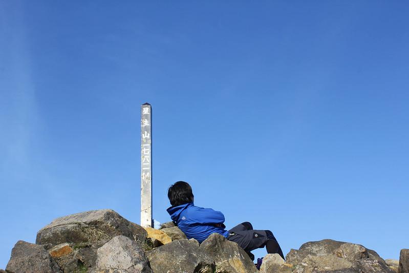 2014-05-04_00416_九州登山旅行.jpg