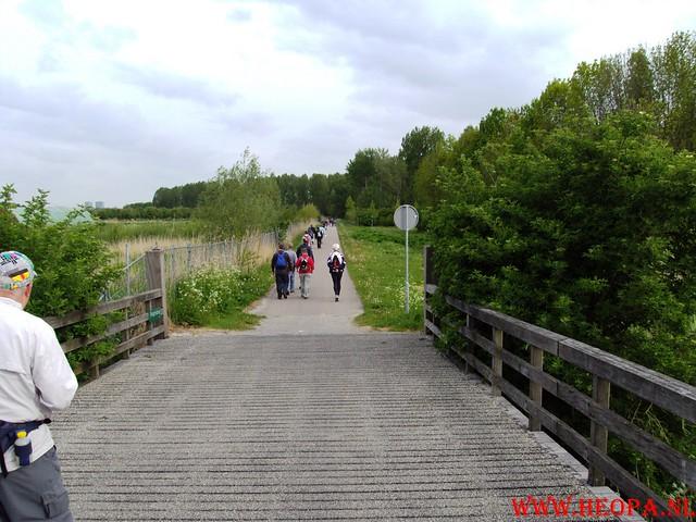 16-05-2010  Almere  30 Km (8)