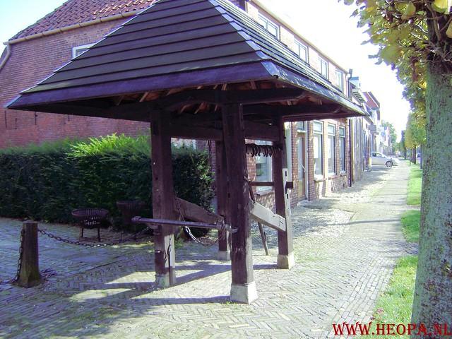 Leerdam  40 Km 23-08-2008 (31)