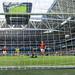 La Eurocopa de Guidetti, en imágenes