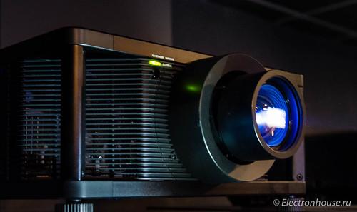 Sony500020160614-45.jpg
