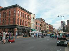 20070929 10 Springfield, Illinois