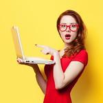 redhead_laptop