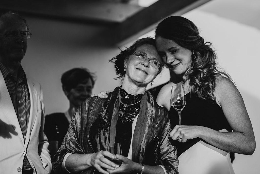 portugal-wedding-photographer_GR_40