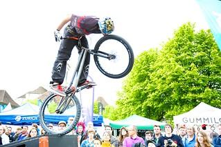 Best Of Bike Days 2013   by Bike Days Schweiz