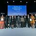 Social Entrepreneurs Award 2013 for Africa