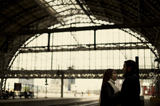 Love Centraal- May 2013 | by Chris Copeland (gonzo1712)