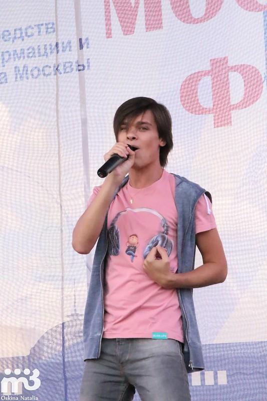 Илья Гуров.12 июня (18)