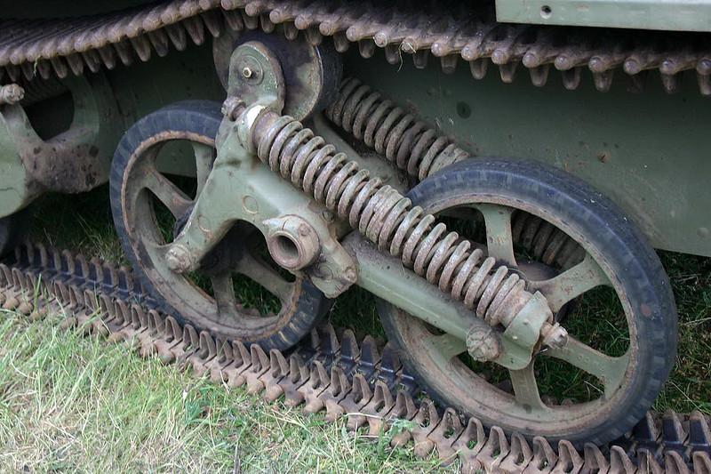 Bren Gun Carrier (7)