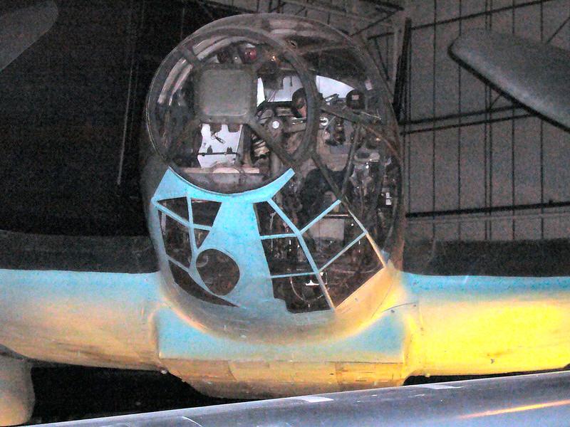 He 111H-20 (2)