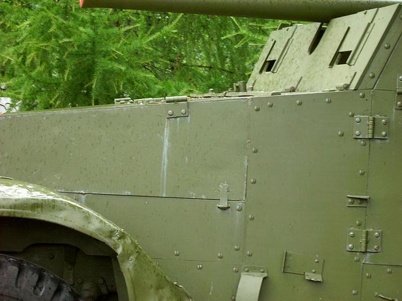 SU-57 (4)