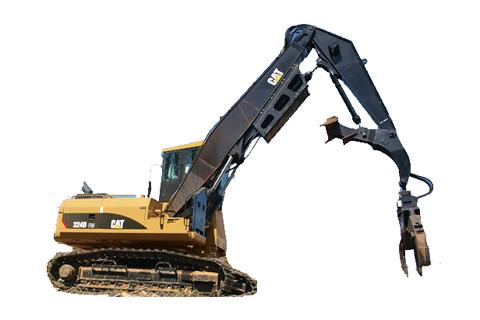 Caterpillar Equipment Machinery Diesel San Antonio (210) 6