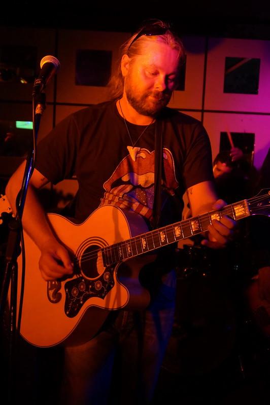 Boozemen Acoustic Jam (64)