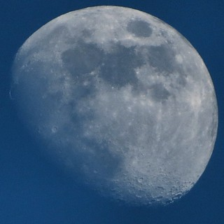 14 10 13 6 35 Pm Moon Luna Craters Beauty Amazing Flickr