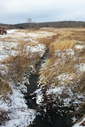 usa unitedstates pennsylvania rivers mississippiriver raymond ohioriver coudersport alleghenyriver pottercounty