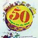 Länderabend #50 | IN 50 TAGEN UM DIE WELT