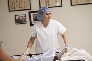 College of DuPage Hosts Multi-Discipline Health Simulation 130 | by COD Newsroom