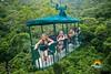 aerial_tram_pacific_rain_forest_tour_picture_1 (Copy)