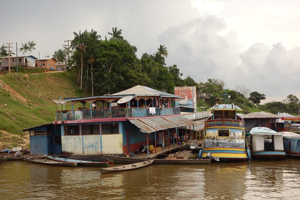 Jutaí Amazonas fonte: live.staticflickr.com