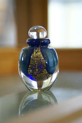 Где Купить Духи Коко Шанель Мадмуазель Мурманск?