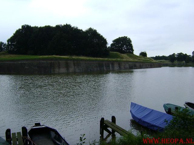 Blokje-Gooimeer 43.5 Km 03-08-2008 (20)
