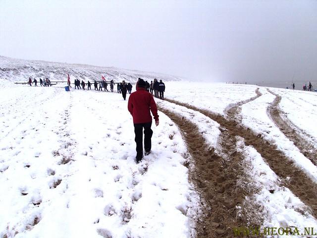 2e dag Egmond 21 Km   (45)