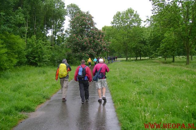 Almere Apenloop 18-05-2008 40 Km (10)